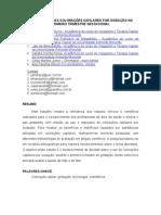 Artigo Cientifico TCC OFICIAL