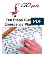 ten steps guide 3
