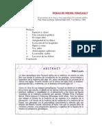 El nacimiento de la clinica.pdf