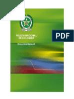 MODULO TÉCNICAS DE REDACCION FINAL (1)