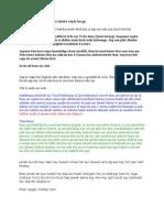 ASIM Posts Deleted 14April