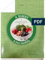 A Bimby á sua medida.pdf