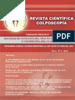 Transmision Vertical Del Virus Papiloma Humano y su relación con la Condilomatosis genital en niñas/os y prepúberes