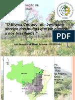 IF102 -Conservação de recursos naturais