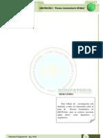 PROCESO CONSTRUCTIVO CON  DRYWALL.docx