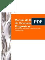 Manual de Bombeo Cavidades Progresivas