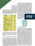 ÁLCOOL COMBUSTÍVE1 imprimível