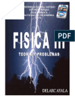 Indice Fisica 3.pdf