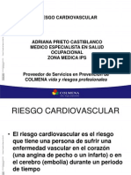 CHARLA RIESGO CARDIOVASCULAR.pptx.ppt