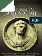 politically_impossible_hutt.pdf