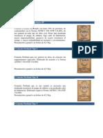 Cemento Portland Puzolánico IP.docx