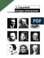 120905941-La-ideologia-anarquista.pdf