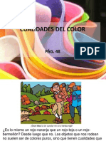 ud3-2cualidadesdelcolorygamascromticas-111203095936-phpapp01.pps