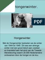 Hongerwinter_Martine_3C