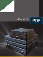 Manual q See