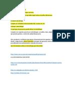 Para Exponer El Modelo RAD(Modelo Rapido de Aplicaciones Ing.software)