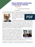 SILVIO RODRIGUEZ PRÓXIMO VICEDECANO.pdf
