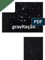 02gravitacao