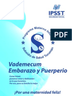 IPSST_Vademecum_Embarazo_y_Pueperio.pdf