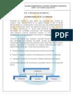 Lectura 1-3 Funciones Basicas de La Empresa