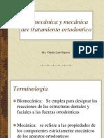 Biomecanica y Mecanica Del Tratamiento Ortodontico 1206666400252904 3