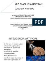 Inteligencia Artificial[1]