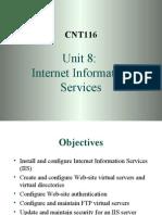 Unit08