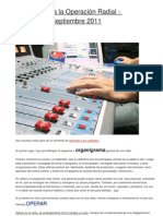 Introducción a la Operación Radial.doc