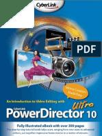 PowerDirector 10_ENU