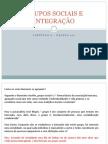 grupos sociais e integração (1)