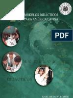 Flechsig, Schiefelbein_2003_Veinte modelos didácticos para américa latina