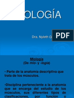 miologa-090527115252-phpapp01