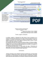 UnidadIII_Actividad1