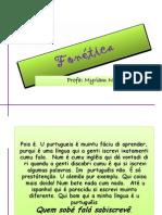 copia de fontica oookkk myriam 2013-5