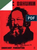 Basic Bakunin