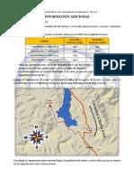 Informacion Adicional CBD 2013