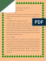 Guide 2