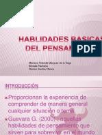 DHPC HBP.pptx
