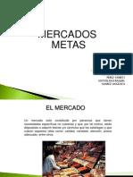 DIAPOSITIVAS MERCADEO
