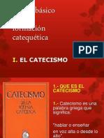 01-El Catecismo (2)
