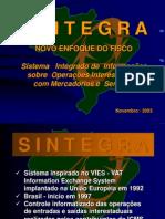 Apres Sintegra Nov2003
