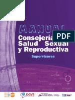 Manual 2 Supervisores