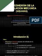 Desconexion_de_la_ventilacion_mecanica.ppt