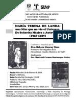 INVITACIÓN A LA CONFERENCIA DE SEÑORITA MÉXICO A AUTOVIUDApdf