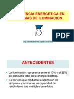 3_Eficiencia_Energetica_Sistemas_de_Iluminacion.pdf