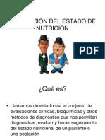 VALORACIÓN+DEL+ESTADO+DE