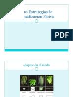 S-10 Estrategias Climatización Pasiva