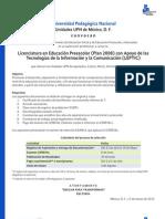 combocatoria upn.pdf