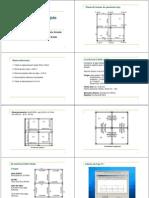 Exemplo de Projeto