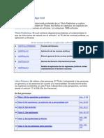 Estructura Del Codigo Civil1